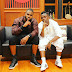 Download Jason derulo ft Rayvanny - Push