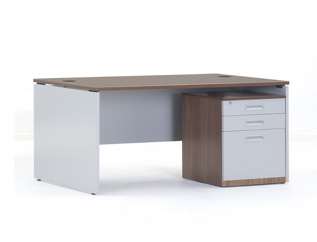 best buy home office desk essentials for sale