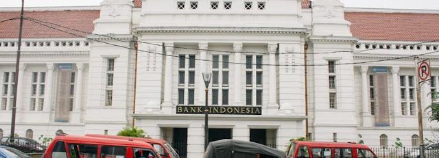 Ini Dia Landasan Hukum Legalitas Bank Islam di Indonesia