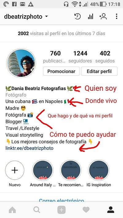 ganar-visibilidad-con-instagram