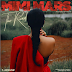NEW AUDIO | Mimi Mars - NIGUSE
