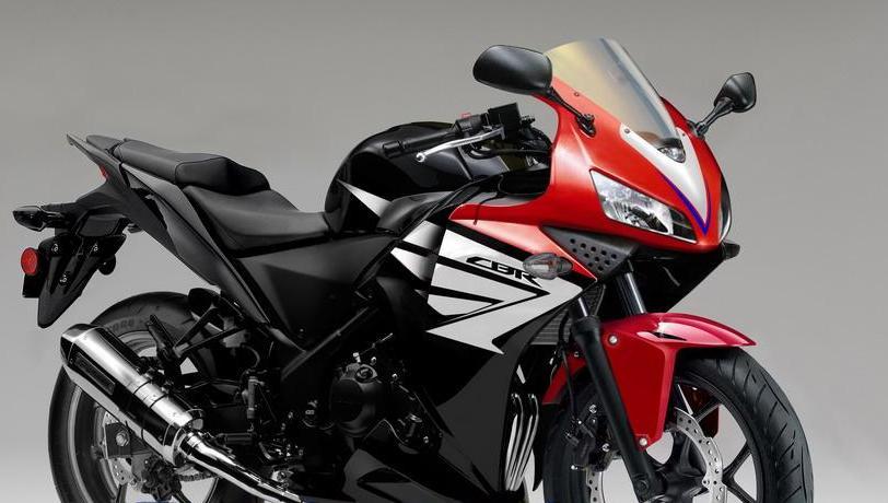 Latest Motor Cycle News Motor Bikes Reviews Dealer List Showroom List