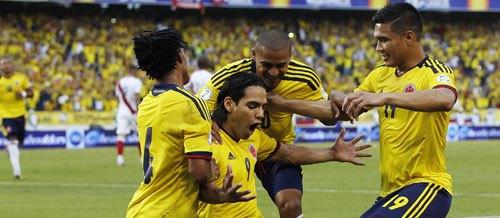 colombia-3-ranking-fifa