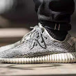 Where to buy Kanye West Yeezy 350 boost
