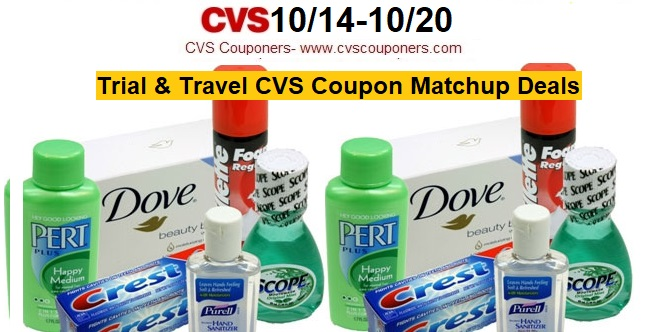 http://www.cvscouponers.com/2018/10/trial-travel-size-product-cvs-coupon.html