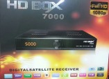 STARTRACK_ HD BOX 7000