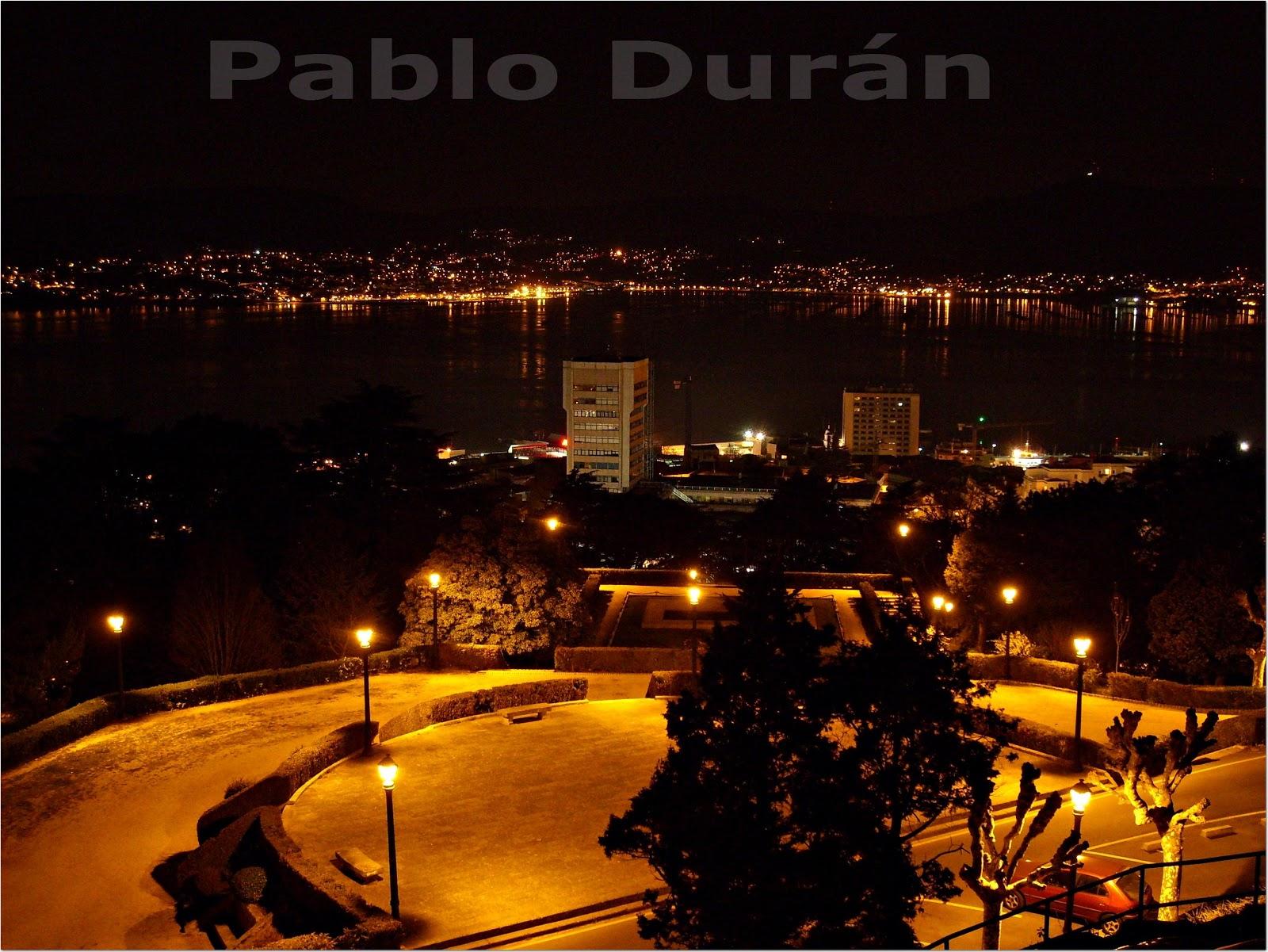 El Blog De Pablo Dur N 2012 # Muebles Kibuc Ulla Vigo