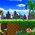 Veja Green Hill Zone de Sonic Forces para Nintendo Switch