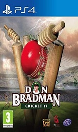 0d04682ccf9231d29f9d894c6a97149062a97a68 - Don Bradman Cricket 17 PS4-RESPAWN