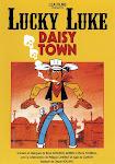 Chàng Trai Lucky Luke - Lucky Luke - Daisy Town
