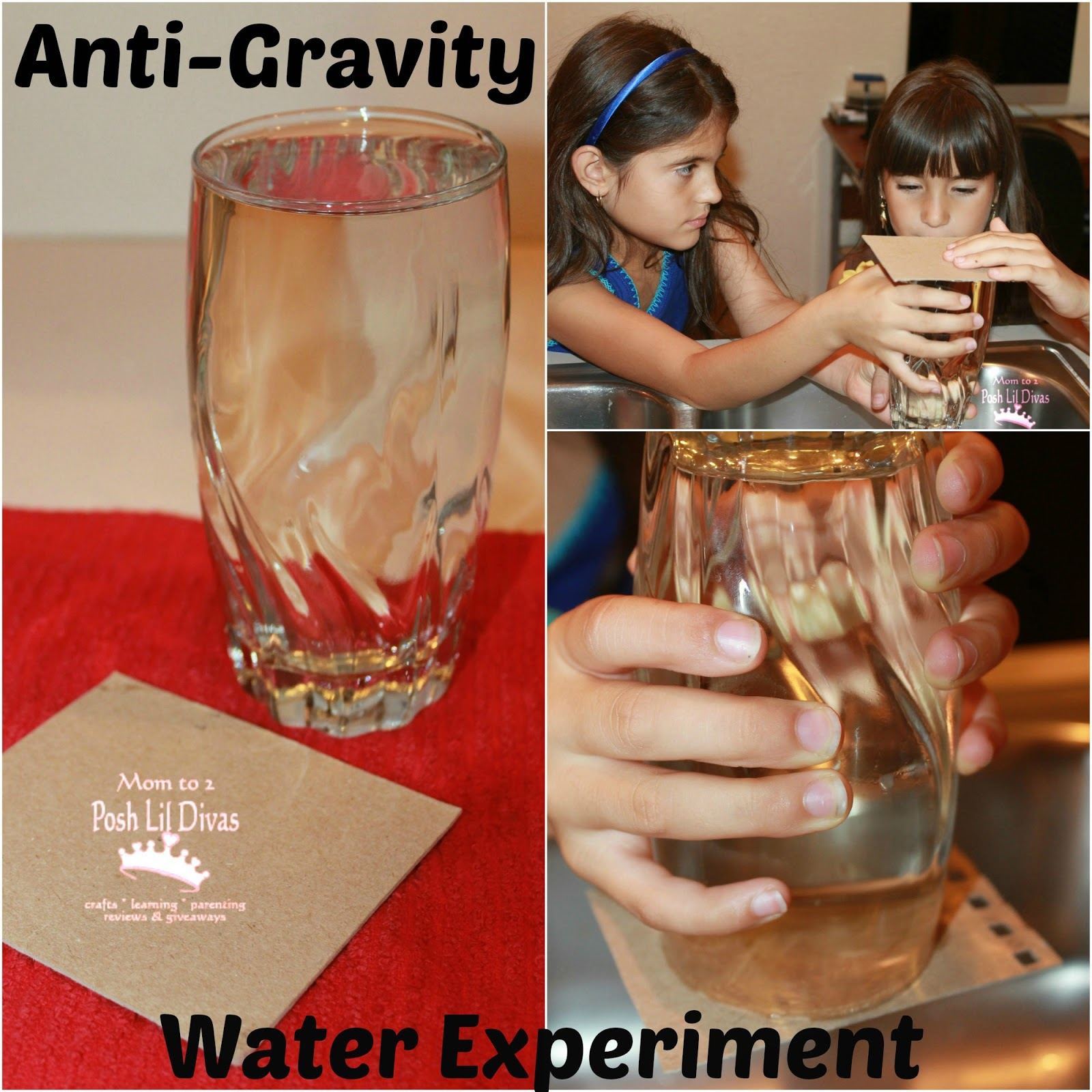 space science experiments - photo #37