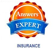 Answers Expert