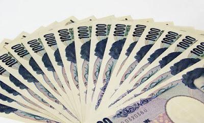 Chi phí du học Nhật Bản là khá rẻ