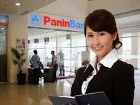 PT Bank Panin Tbk - Recruitment For Customer Service, Personal Banker PaninBank November 2016