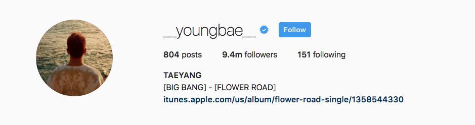 https://www.instagram.com/__youngbae__/?hl=en