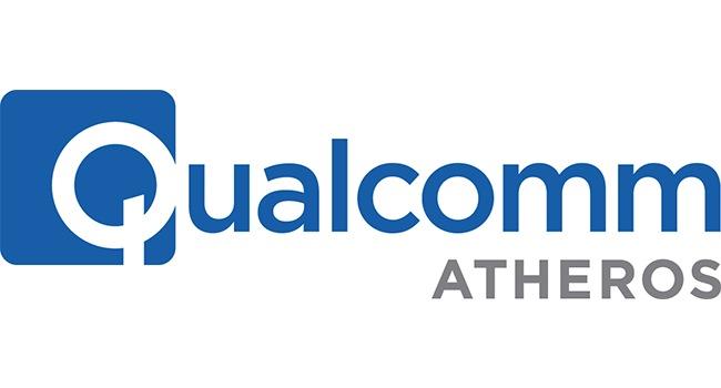 Qualcomm Atheros QCA9000 Series Wireless LAN Driver