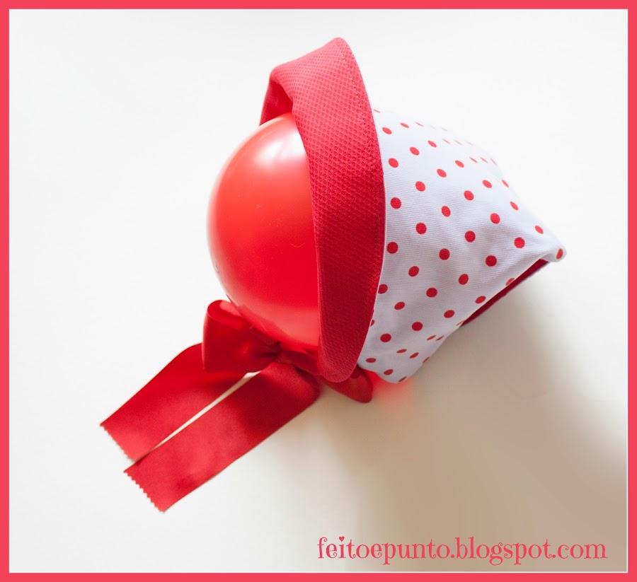 Ropita y accesorios para Bebés hechos a mano, ¡inspírate para los más peques!