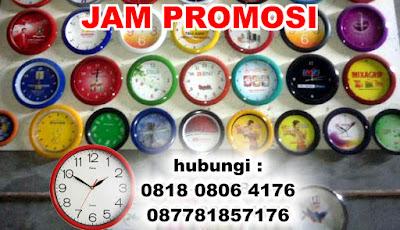 Pabrik Jam Dinding, Bikin jam dinding promosi, bikin jam dinding promo murah, bikin jam dinding foto, bikin jam dinding foto murah, jam dinding promo