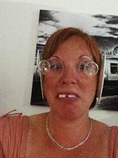 sånger 60 års kalas Annie Ola Elsa John: 60 års kalas sånger 60 års kalas