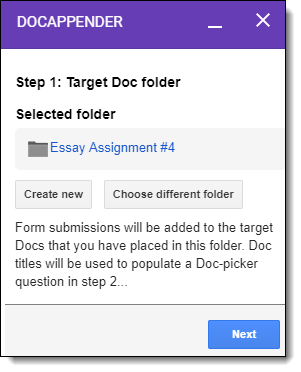 Control Alt Achieve: 4 Fantastic Rubric Tools for Google Docs