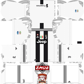 check out 24240 2c3be Try These Juventus Kit Dls 2019 {Mahindra Racing}