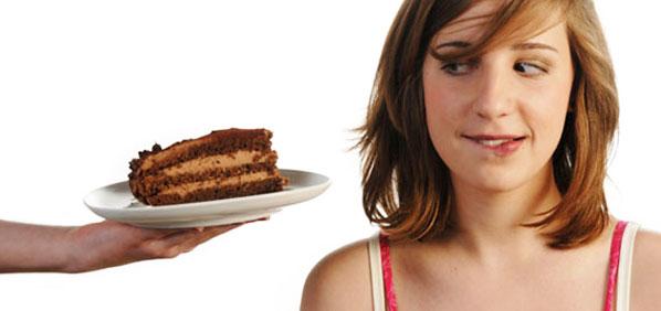 Ini Dia Hal Yang Harus Anda Lakukan Seusai Sukses Melakukan Diet