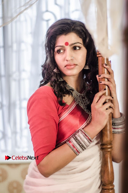 Sai Dhansika & Bidita Bag Stills in Sinam Movie  0002.jpg