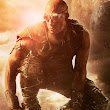 Riddick Survival Is His Revenge HD Wallpapers