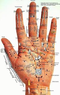 akupunkturnye-tochki-ruka.jpg