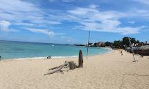 Lexical Crown Patar Beach Resorts