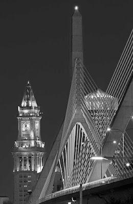 http://juergenroth.photoshelter.com/gallery-image/Boston-B-W/G0000rJOhVcsSYoI/I00003ZicsnVKFfA