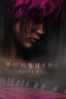 http://maureensbooks.blogspot.nl/2016/12/wednesdays-favorites-sunshine-by-nikki.html