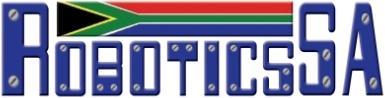 http://roboticssa.co.za/