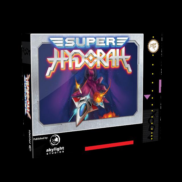 MockUp_SuperHydorah_SNES_Box.png