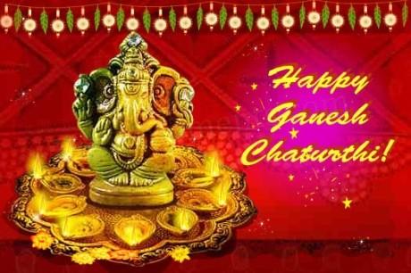 Happy-Ganesh-Chaturthi-Images-Pictures-Pics-Facebook-Whatsapp-Ganpati-Vinayaka-Pictures-Status
