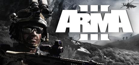 Arma 3 Complete Campaign Edition PC Full Version