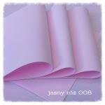 http://www.foamiran.pl/pl/p/Pianka-Foamiran-0%2C08-mm-35x30-cm-jasny-roz-/136