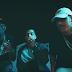 "4M Gang (Mc Ig, Mc Ph e Mc Kevin) e Zapi se unem na inédita ""Vencedores""; confira"