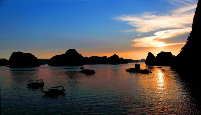 """Paradise of Sea"" – Con Dao, ideal destination for honeymoon travel 1"