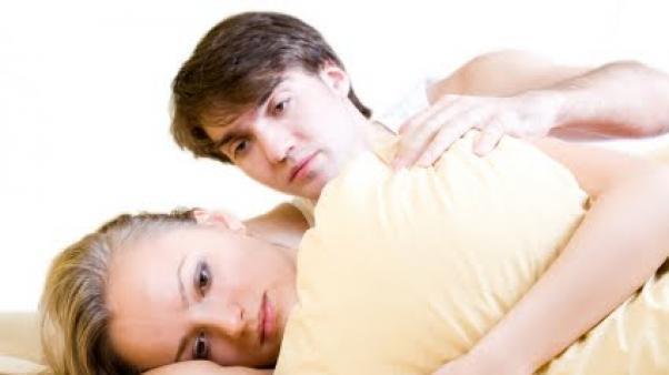 للمتزوجين فقط: 75% من النساء تفكر في هذا التخيّل السري!