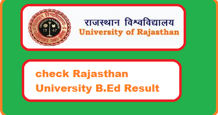 By Photo Congress || B ed 2nd Sem Result 2018 Mumbai University
