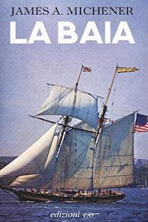 La-baia