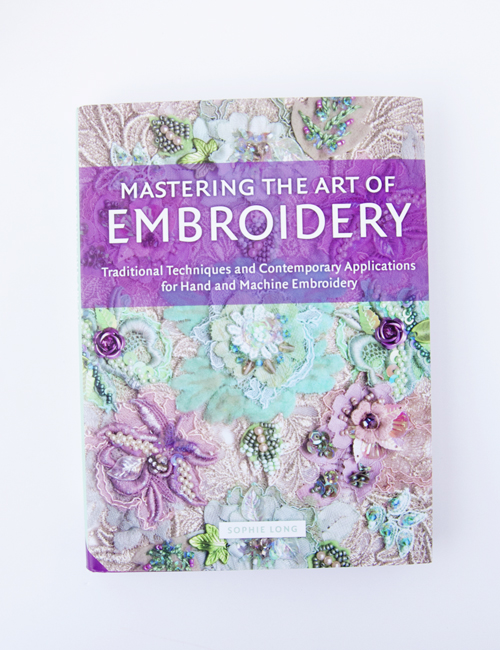 Do you want to learn how to embroider like a pro? Find some embroidery projects and embroider stitches to copy and some excellent embroidery ideas and resources for complete beginners.