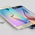 Galaxy S6 & S6 Edge+ Are Getting The December Security Patch