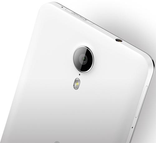 Harga HP Vivo Y20 dan Spesifikasi Vivo Y20 Smartphone Terbaru