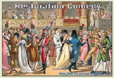 restoration period