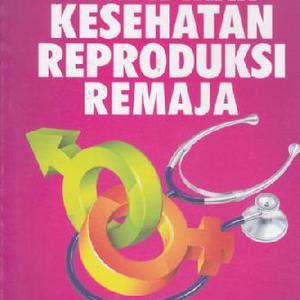 menjaga reproduksi itu sangat penting karena reproduksi bisa menghasilkan keturunan