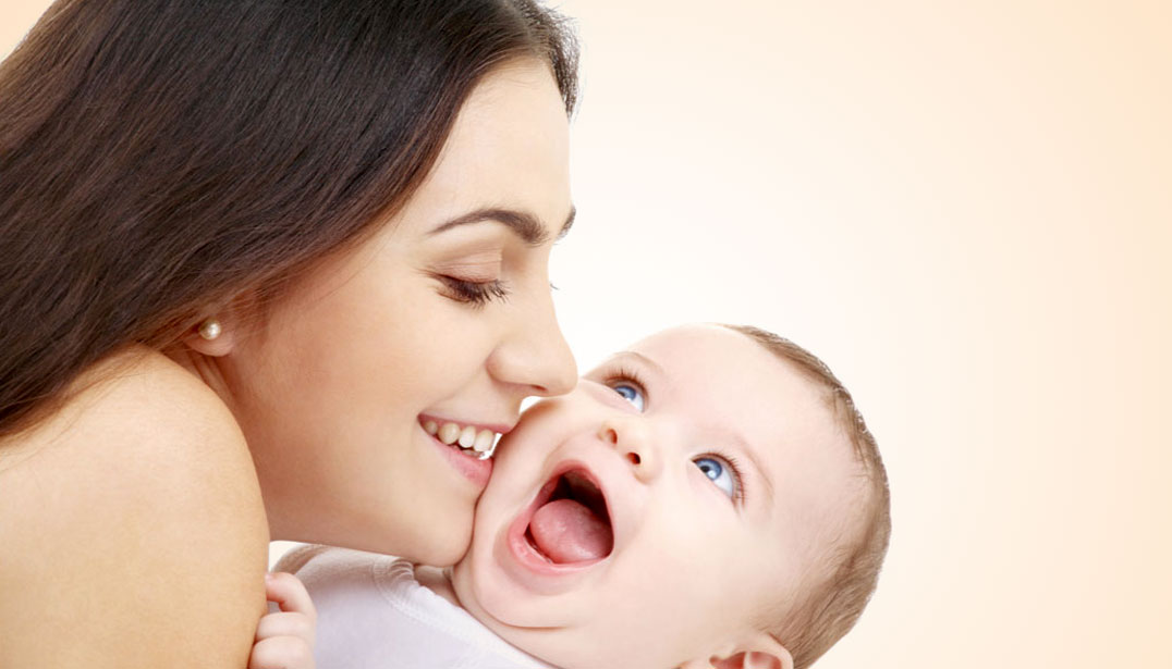 Bé (trẻ) sinh non có ảnh hưởng gì, có nguy hiểm không?
