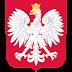 Skuad Timnas Sepakbola Polandia 2018/2019