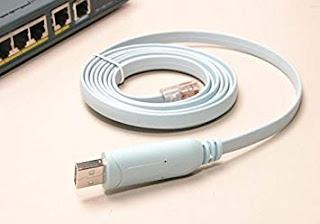 Catalyst  X Switch Series Hardware ... - Cisco